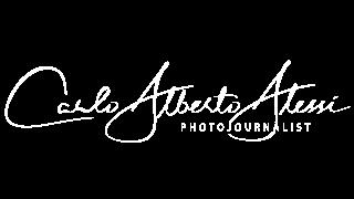 Carlo Alberto Alessi - Fotografo e VideoMaker